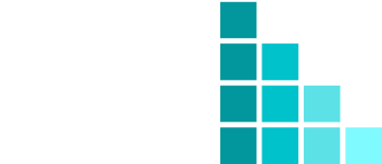 Startups and Code